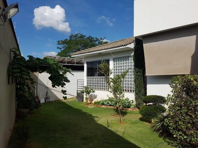Casa à venda, 3 quartos, 1 suíte, 3 vagas, Nossa Senhora do Carmo II - Sete Lagoas/MG - Foto 3