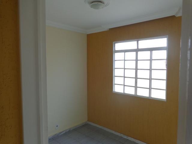 Apartamento à venda, 2 quartos, 1 vaga, 48,88 m²,Europa - Belo Horizonte/MG - Foto 2