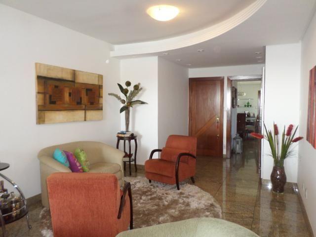 Apartamento à venda, Centro - Sete Lagoas/MG - Foto 3
