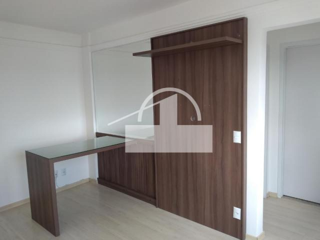Apartamento à venda, 2 quartos, 1 vaga, Iporanga - Sete Lagoas/MG