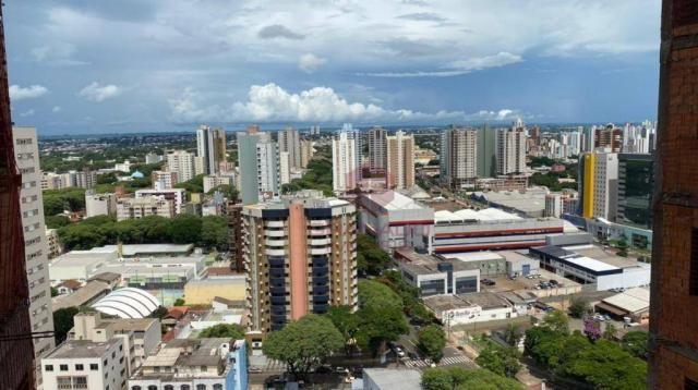 Apartamento à venda, 179 m² por R$ 370.000,00 - Zona 07 - Maringá/PR - Foto 17