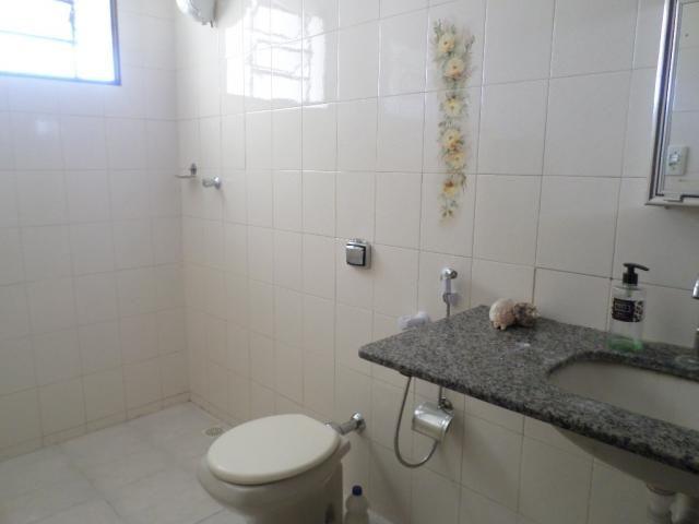 Apartamento à venda, Nossa Senhora do Carmo - Sete Lagoas/MG - Foto 7
