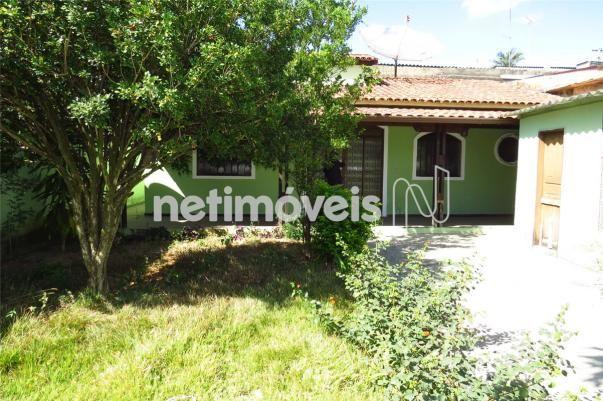 Casa à venda, 3 quartos, 1 suíte, 6 vagas, Santa Mônica - Belo Horizonte/MG - Foto 19