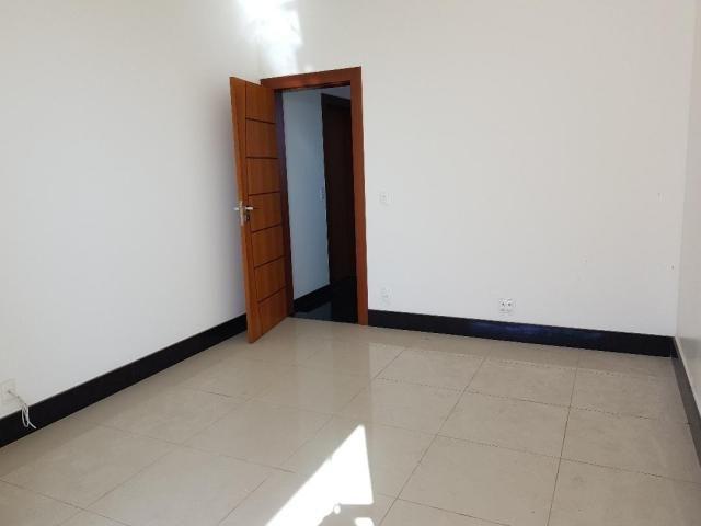 Apartamento à venda, 3 quartos, 1 suíte, 1 vaga, Iporanga - Sete Lagoas/MG - Foto 13