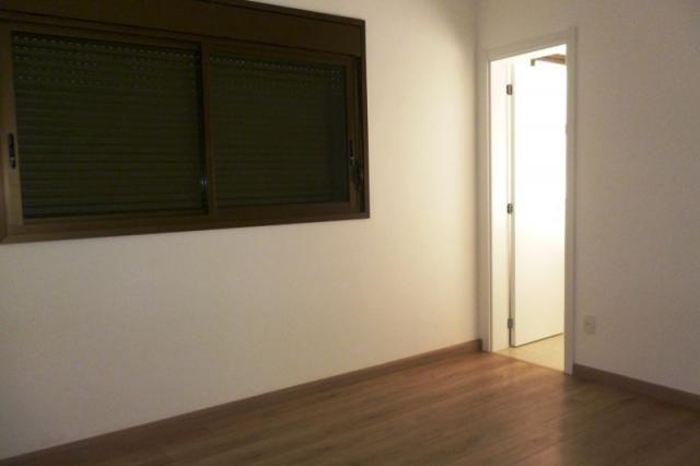 Apartamento à venda, 4 quartos, 2 suítes, 3 vagas, Sion - Belo Horizonte/MG - Foto 9