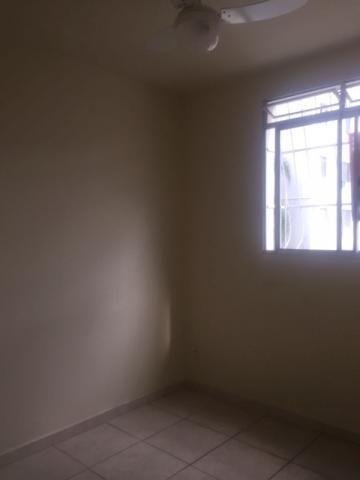 Apartamento à venda, 2 quartos, 1 vaga, Piratininga (Venda Nova) - Belo Horizonte/MG - Foto 2