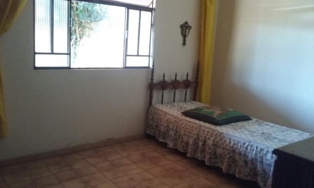 Casa à venda, 3 quartos, 1 suíte, 1 vaga, Progresso - Sete Lagoas/MG - Foto 7