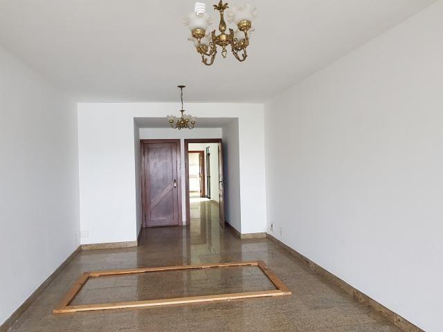 Apartamento à venda, 4 quartos, 1 suíte, 2 vagas, Centro - Sete Lagoas/MG - Foto 13