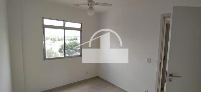 Apartamento à venda, 2 quartos, 1 vaga, São Francisco - Sete Lagoas/MG - Foto 8