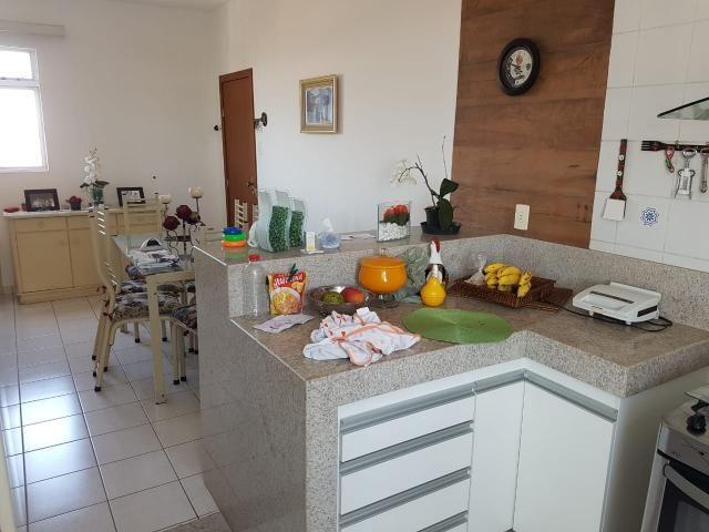 Apartamento à venda, 2 quartos, 1 vaga, Nossa Senhora do Carmo - Sete Lagoas/MG - Foto 6