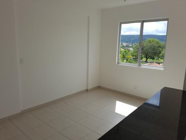 Apartamento à venda, 2 quartos, 1 suíte, 1 vaga, Jardim Europa - Sete Lagoas/MG - Foto 12