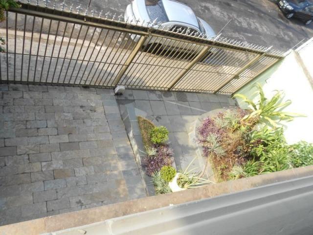 Casa à venda, 5 quartos, 2 suítes, 1 vaga, Santa Tereza - Belo Horizonte/MG - Foto 11