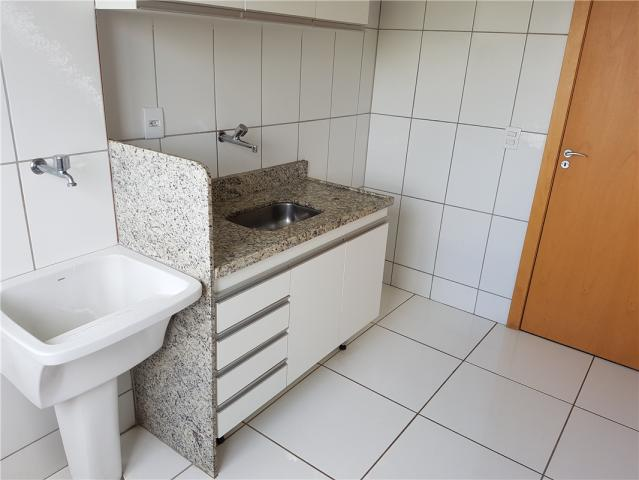 Apartamento à venda, Vale das Palmeiras - Sete Lagoas/MG - Foto 5
