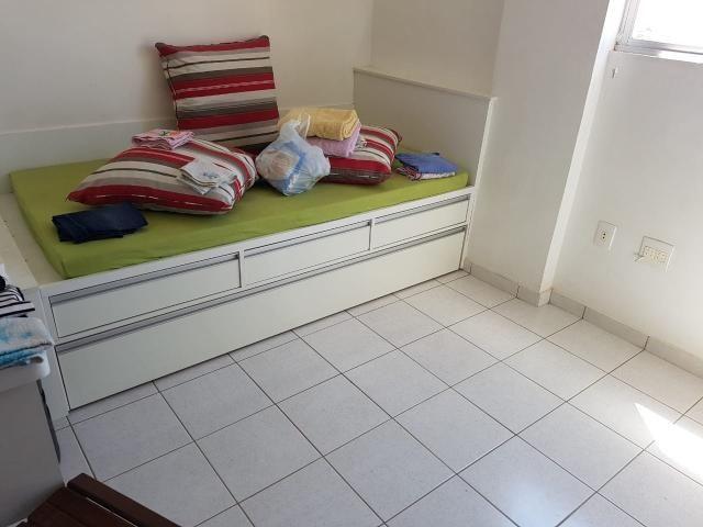 Apartamento à venda, 2 quartos, 1 vaga, Nossa Senhora do Carmo - Sete Lagoas/MG - Foto 16