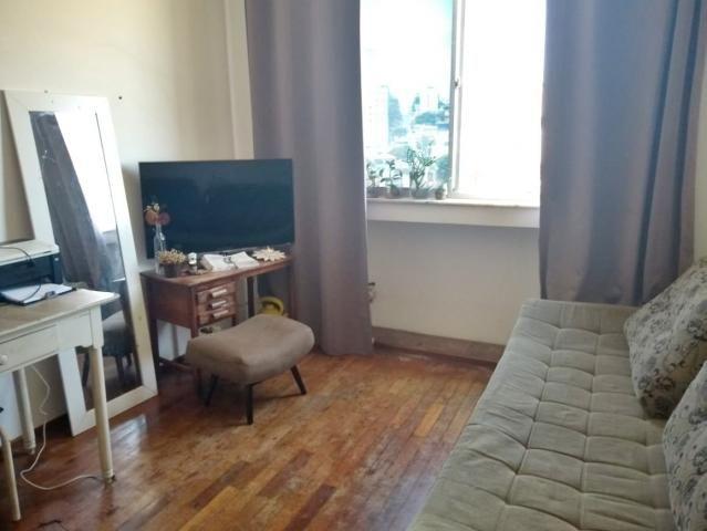 Apartamento à venda, 1 quarto, Cidade Nova - Belo Horizonte/MG - Foto 2