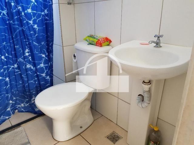 Apartamento à venda, 2 quartos, 1 vaga, Progresso - Sete Lagoas/MG - Foto 8