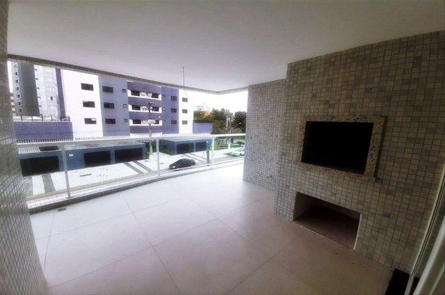 Apartamento à venda com 3 dormitórios em Caioba, Matinhos cod:144714 - Foto 7