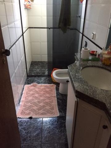 Apartamento à venda, 3 quartos, 1 suíte, 2 vagas, Santa Efigênia - Belo Horizonte/MG - Foto 10