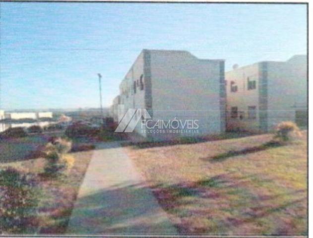 Apartamento à venda com 2 dormitórios cod:dce8fff2d5b