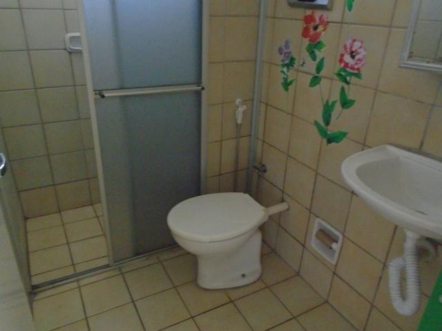 Apartamento no Condomínio Santa Marta no Bairro Ininga, Teresina-PI - Foto 10