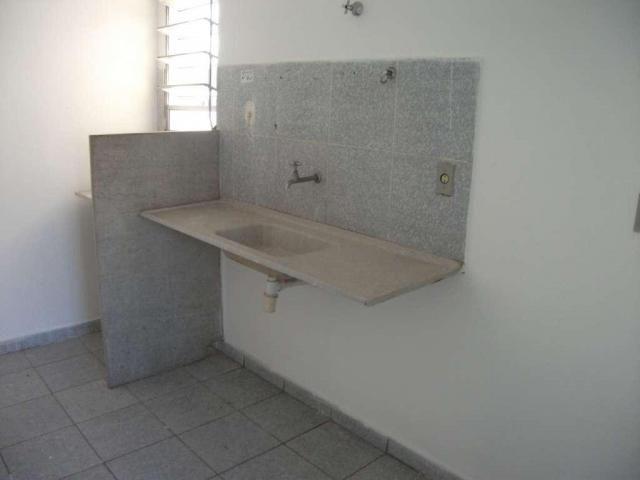 Apartamento para aluguel, 3 quartos, 1 suíte, 1 vaga, Santa Luzia - Teresina/PI - Foto 11
