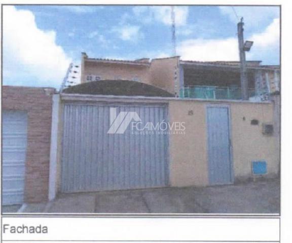 Casa à venda com 3 dormitórios em Amador, Eusébio cod:ecbe5a88e24