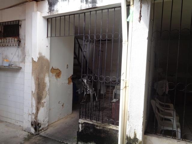 Casa Residencial à venda, 5 quartos, 1 suíte, 1 vaga, Centro - Teresina/PI - Foto 14