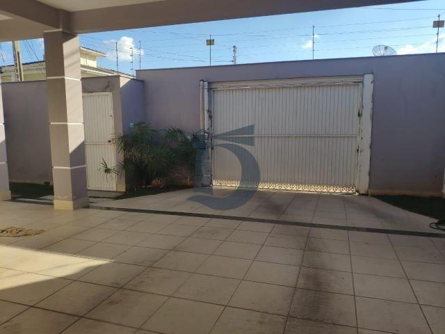 Casa à venda, 4 quartos, 1 suíte, Antonio Fernandes - Anápolis/GO - Foto 5