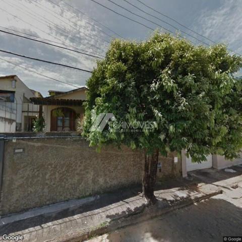 Casa à venda em Qdr 108 moacyr brotas, Colatina cod:4706f01d5dd