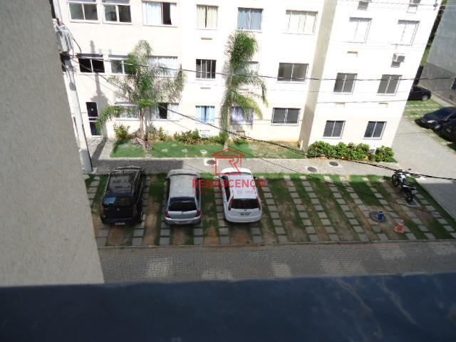 Apartamento de 3 quartos em Vargem Pequena - Foto 7
