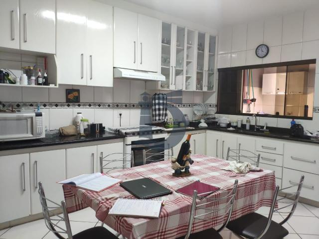 Casa à venda, 4 quartos, 1 suíte, Antonio Fernandes - Anápolis/GO - Foto 18
