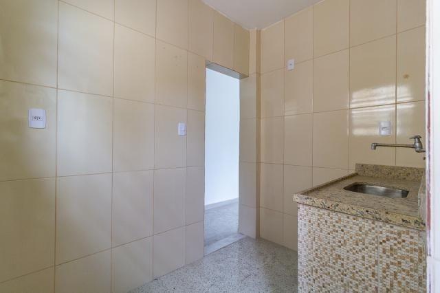 Apartamento para aluguel, 2 quartos, 1 vaga, Padre Miguel - Rio de Janeiro/RJ - Foto 8
