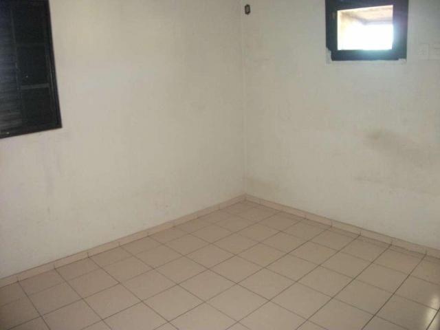 Apartamento para aluguel, 2 quartos, Morada Nova - Teresina/PI - Foto 5