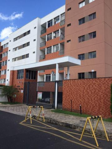 Apartamento à venda, 3 quartos, 2 suítes, Sao Joao - Teresina/PI