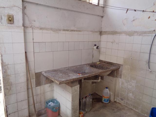 Casa Residencial à venda, 5 quartos, 1 suíte, 1 vaga, Centro - Teresina/PI - Foto 13