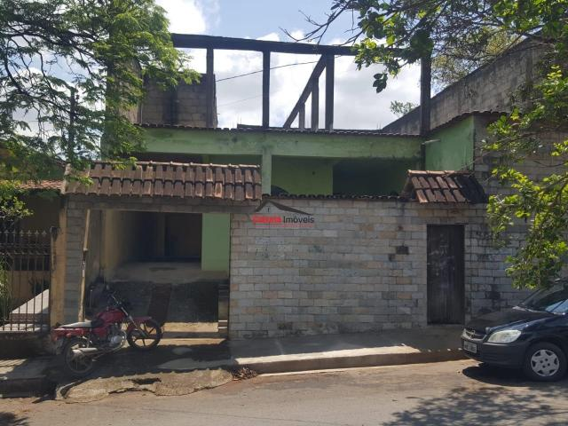 Casa à venda, 3 quartos, Nova Pampulha - Belo Horizonte/MG - Foto 2