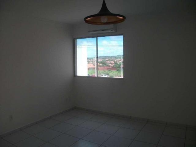 Apartamento para aluguel, 2 quartos, 1 vaga, Vale do Gaviao - Teresina/PI - Foto 3