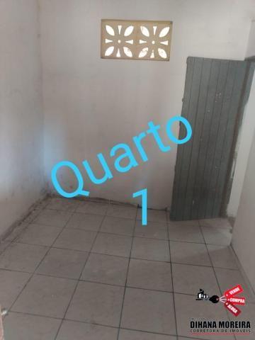 Casa à venda no bairro Vila São José com 1 quarto,com terreno de 7,35x18,30 - Foto 5