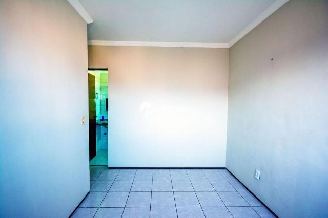 Apartamento para aluguel, 2 quartos, 1 suíte, 1 vaga, Maraponga - Fortaleza/CE - Foto 13