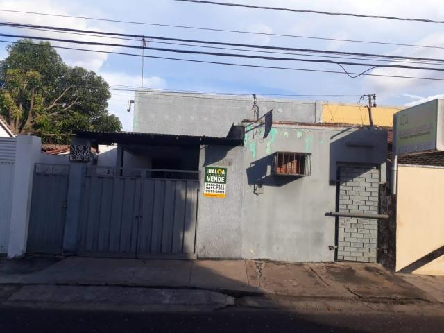 Casa Residencial à venda, 5 quartos, 1 suíte, 1 vaga, Centro - Teresina/PI - Foto 16