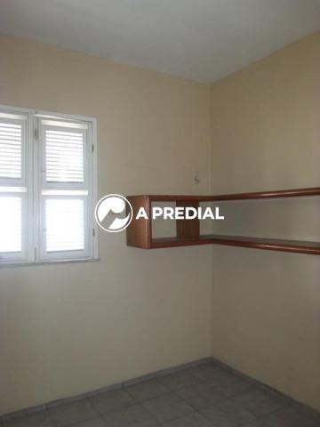 Casa à venda, 4 quartos, 5 vagas, Rodolfo Teófilo - Fortaleza/CE - Foto 19