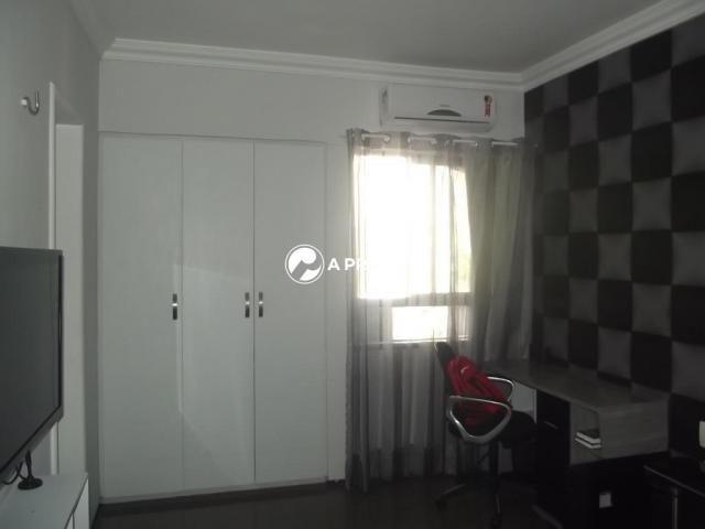 Apartamento para aluguel, 3 quartos, 3 suítes, 2 vagas, Dionisio Torres - Fortaleza/CE - Foto 16