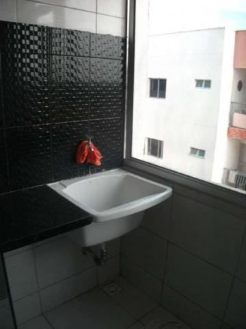 Condomínio Emanuel Veloso - Sao Joao - Foto 10