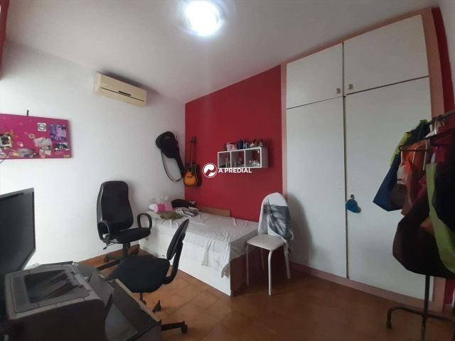 Apartamento 3 quartos à venda, 3 quartos, 2 vagas, Jacarecanga - Fortaleza/CE - Foto 13