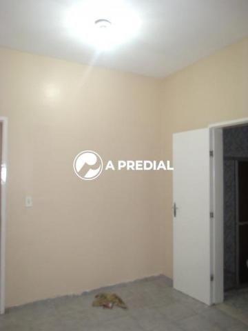 Casa à venda, 4 quartos, 5 vagas, Rodolfo Teófilo - Fortaleza/CE - Foto 8
