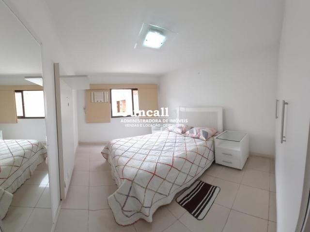 Apartamento à venda, 4 quartos, 1 suíte, 2 vagas, Laranjeiras - RJ - Rio de Janeiro/RJ - Foto 4