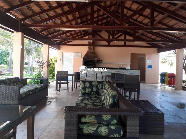 Apartamento à venda, 2 quartos, 1 vaga, Jacarecanga - Fortaleza/CE - Foto 8