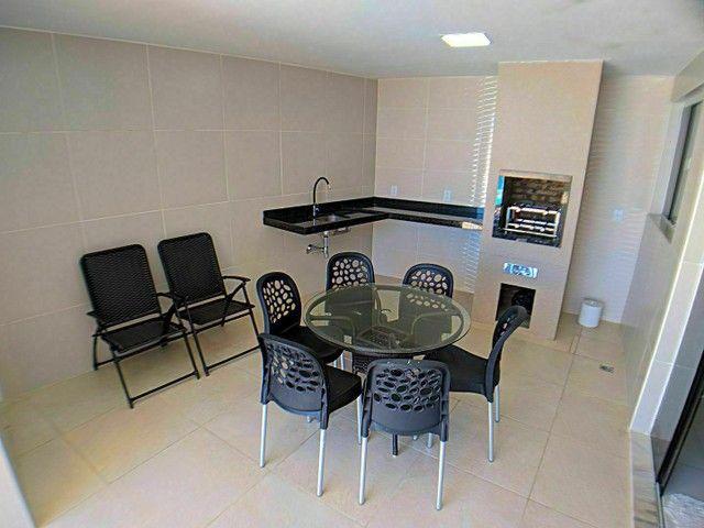 Casa para temporada, mensal ou venda em Carapibus, direto com a proprietária  - Foto 4