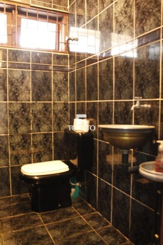 Casa 4 dormitórios à venda Nossa Senhora de Lourdes Santa Maria/RS - Foto 10