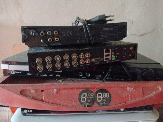 DVD players - Foto 2